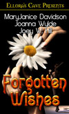 Forgotten Wishes (Anthology)