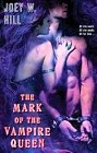 Mark of the Vampire Queen, The