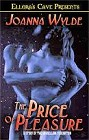 Price of Pleasure, The