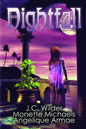 Nightfall (Anthology--ebook)