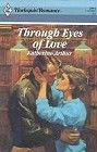 Through Eyes of Love