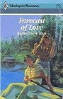 Forecast of Love