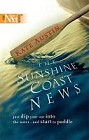 Sunshine Coast News, The