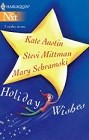 Holiday Wishes (Anthology)