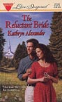 Reluctant Bride, The
