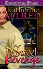 Sweet Revenge (ebook)