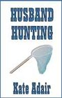 Husband Hunting (ebook)