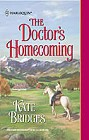 Doctor's Homecoming, The