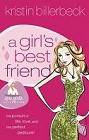 Girl's Best Friend, A
