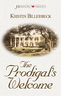 Prodigal's Welcome, The