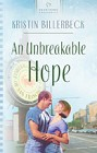 Unbreakable Hope, An