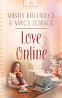 Love Online (Anthology)