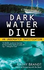 Dark Waters Dive