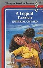 Logical Passion, A
