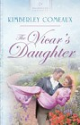 Vicar's Daughter, The