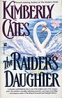 Raider's Daughter, The