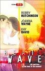 Heatwave (Anthology)