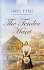 Tender Heart, The