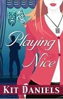 Playing Nice (Hardcover)