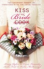 Kiss the Bride (Anthology)