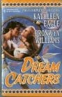 Dream Catchers (Anthology)