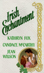 Irish Enchantment (Anthology)