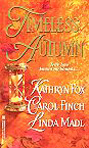 Timeless Autumn (Anthology)