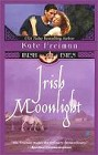 Irish Moonlight
