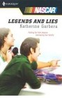 Legends And Lies