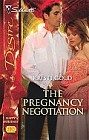 Pregnancy Negotiation, The