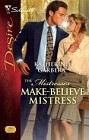 Make-Believe Mistress