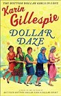 Dollar Days:  The Bottom Dollar Girls in Love