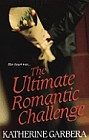 Ultimate Romantic Challenge, The