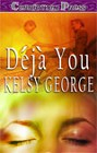 Deja You (ebook)