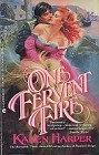 One Fervent Fire