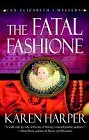 Fatal Fashione, The