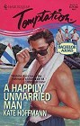 Happily Unmarried Man, A