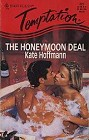 Honeymoon Deal, The