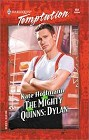 Mighty Quinns, The: Dylan