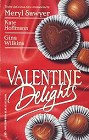 Valentine Delights (Anthology)