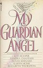 My Guardian Angel (Anthology)