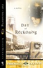 Day of Reckoning, The