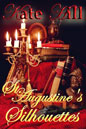 St. Augustine's Silhouettes (ebook)