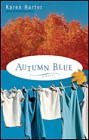 Autumn Blue