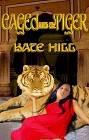 Caged With Tiger (ebook)