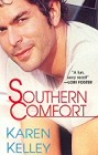 Southern Comfort (reissue)