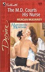 M.D. Courts His Nurse, The