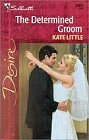 Determined Groom, The