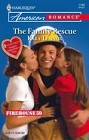 Family Rescue, The