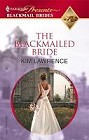Blackmailed Bride, The